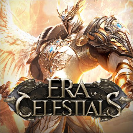 Era of Celestials Diamonds