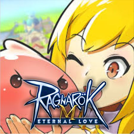 Ragnarok M: Eternal Love Big Cat Coin Direct TopUp