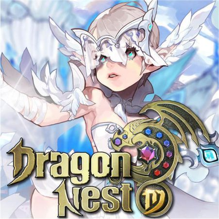 Dragon Nest M - SEA diamond Direct Top Up