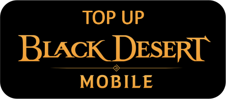 Top Up black desert mobile diamond